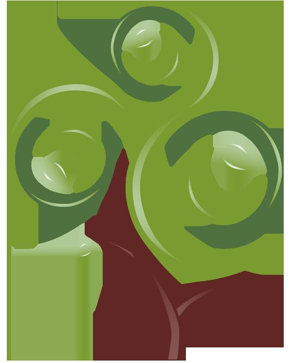 HT-Logo-sm