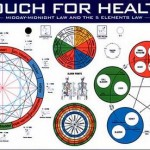 Touch for Health 2