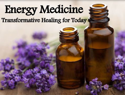 Healing Helpers, Supporting Your Healing Journey
