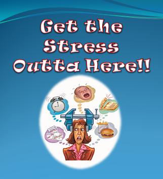 StressOuttaHere