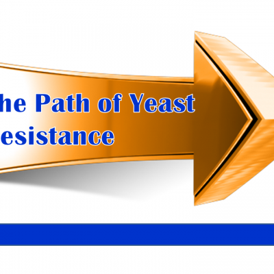 Yeast Resistance