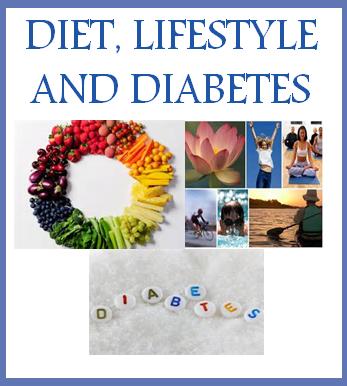 diet diabetes