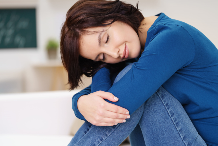 The Importance of Emotional Pain