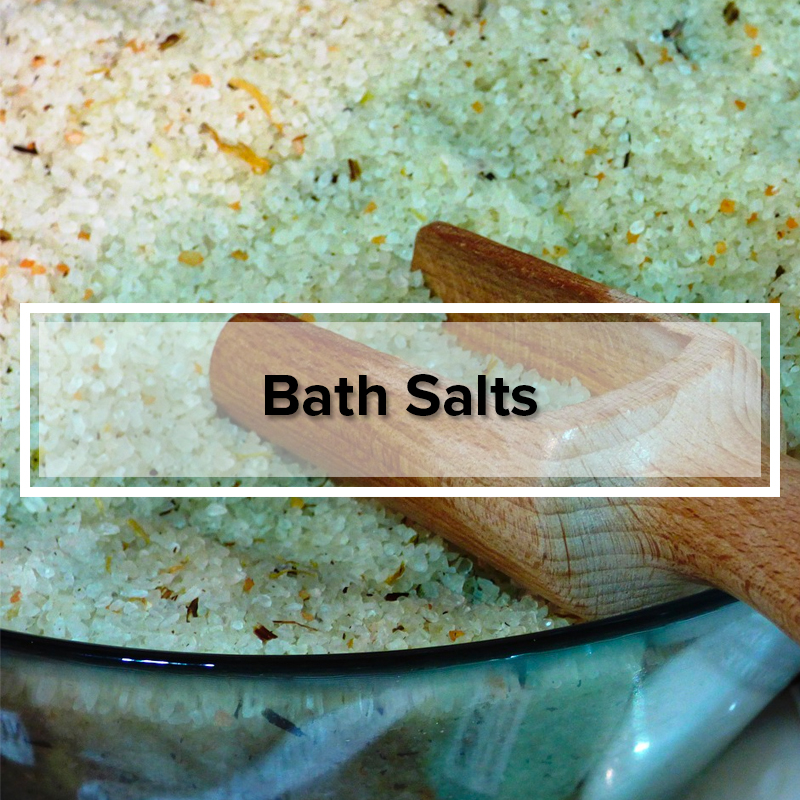 healing-tree-bath-salts