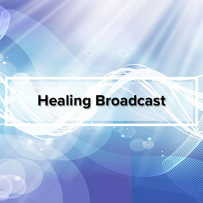 healing-tree-healing-broadcast