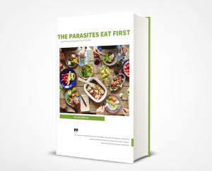 ebook-parasites