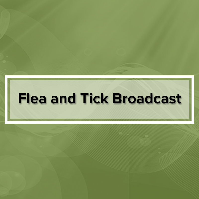 flea-and-tick-broadcast-for-pets