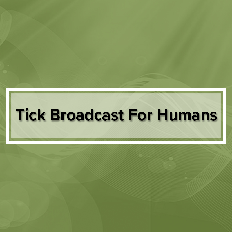 tick-broadcast-humans