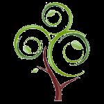 healing-tree-health-logo