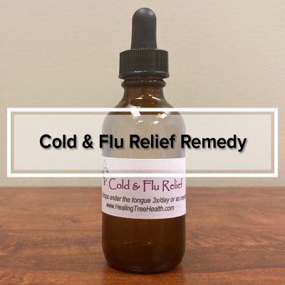 cold-and-flu-remedy