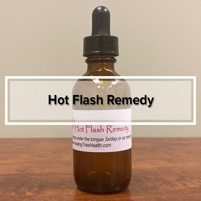 hot-flash-remedy
