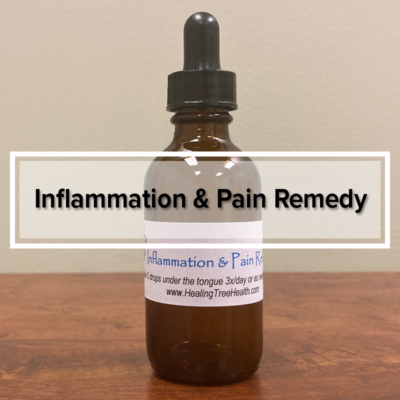inflammation-and-pain-remedy
