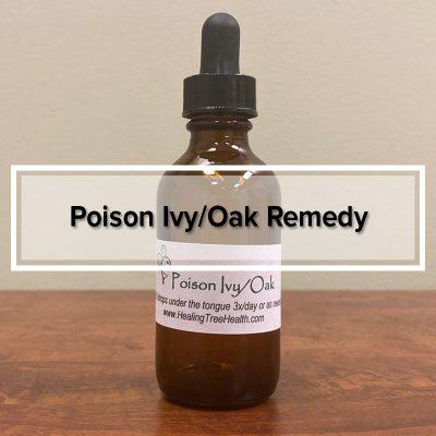 poison-ivy-poison-oak-remedy