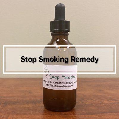 stop-smoking-remedy