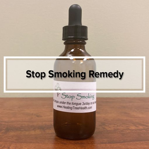 stop-smoking-remedy