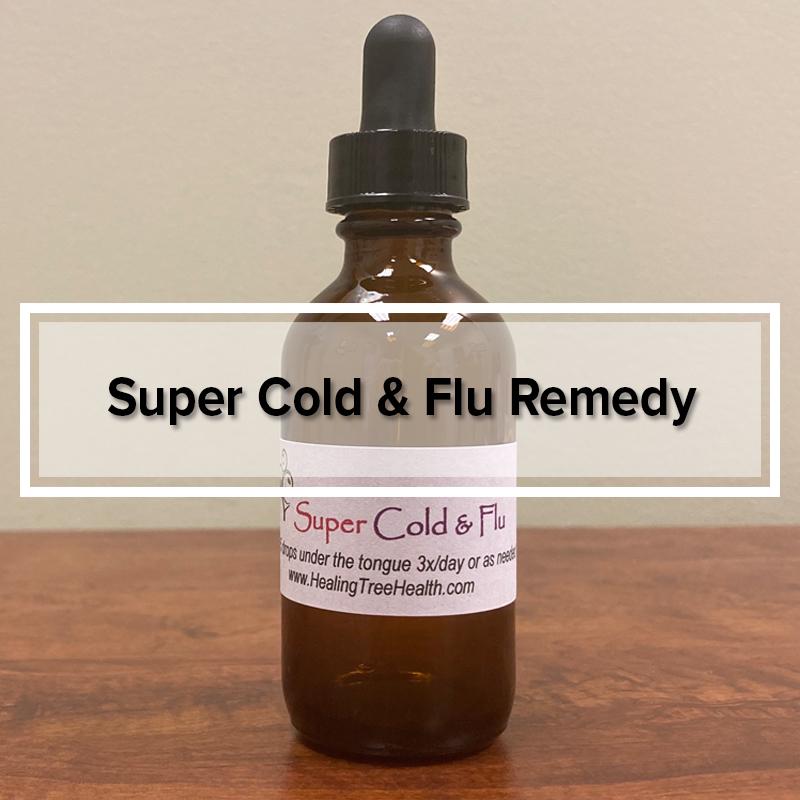 super-cold-and-flu-remedy
