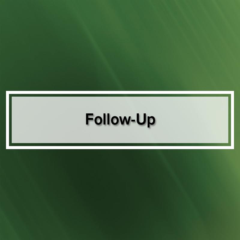 follow-up-visit