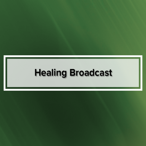 healing-broadcast